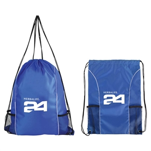 Promotional Backpacks-B556