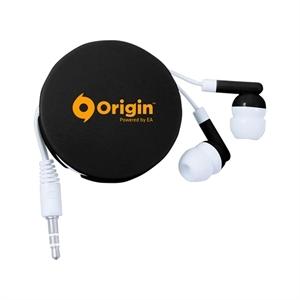 Promotional Headphones-T607