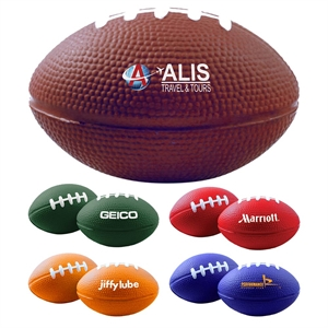 Promotional Footballs-T748