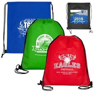 Promotional Backpacks-912