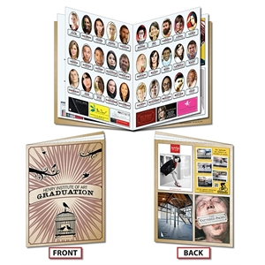 Promotional Books-5909