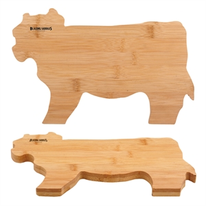 Promotional Cutting Boards-BA-37