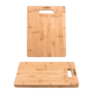 Promotional Cutting Boards-BA-31