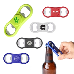 Promotional Can/Bottle Openers-FS-02