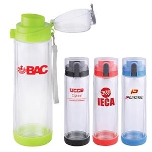 Promotional Bottle Holders-GB-21