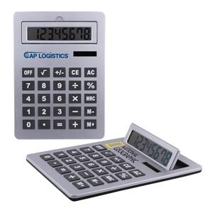 Promotional Calculators-K-77