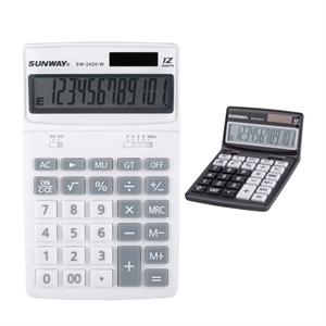 Promotional Calculators-K-83