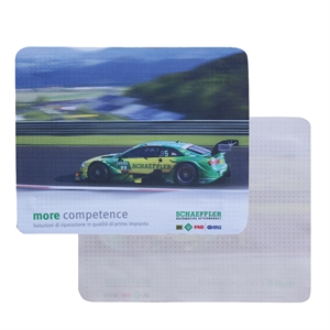 Promotional Mousepads-MF-15