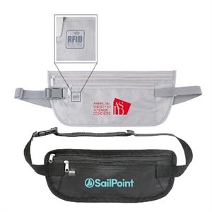 Promotional Wallets-TA-09