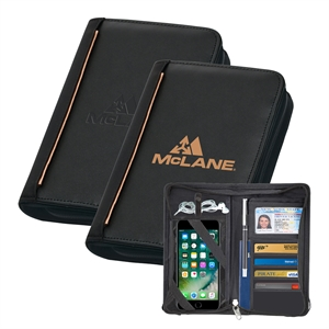 Promotional Passport/Document Cases-H95