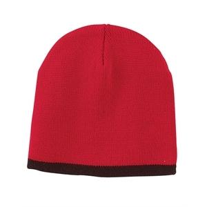 Promotional Knit/Beanie Hats-TNT