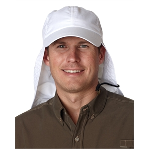Promotional Sun Protection-EOM101