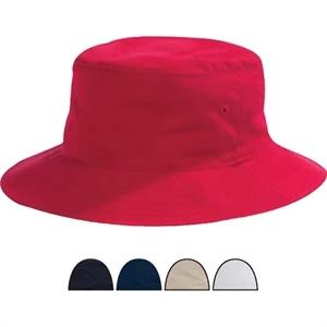 Promotional Bucket/Safari/Aussie Hats-BX003