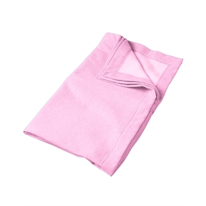 Promotional Blankets-G129
