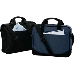 Promotional Briefcases-xvp