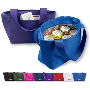 Promotional Picnic Coolers-8808