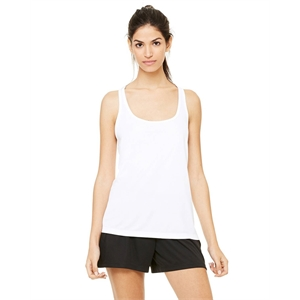 Promotional Tank Tops-W2079