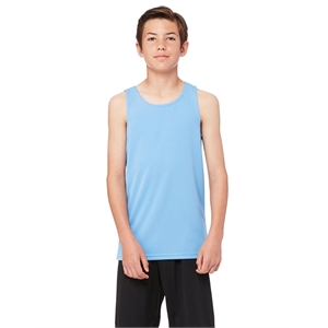 Promotional Tank Tops-Y2780