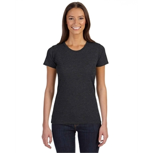 econscious® - 2XL,ASPARAGUS,WATER,CHARCOAL/ BLACK