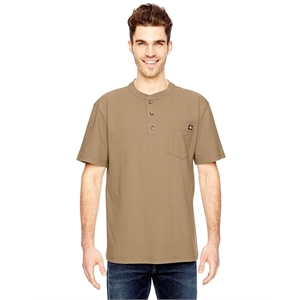 Dickies® - Size: M,