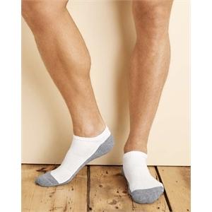 Promotional Socks-GP711