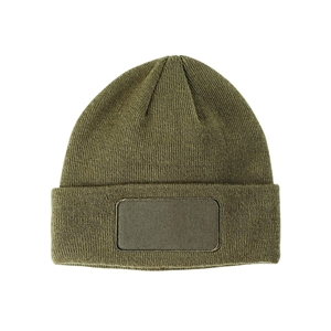 Promotional Knit/Beanie Hats-BA527