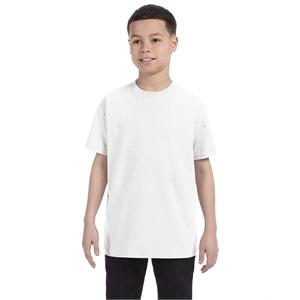 Gildan (R) - XS,S,M,L,XL,NATURAL,WHITE