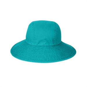 Promotional Bucket/Safari/Aussie Hats-SL101