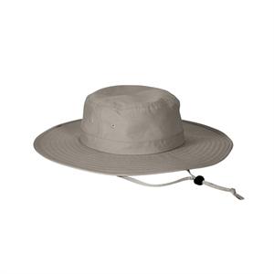 Promotional Bucket/Safari/Aussie Hats-XP101