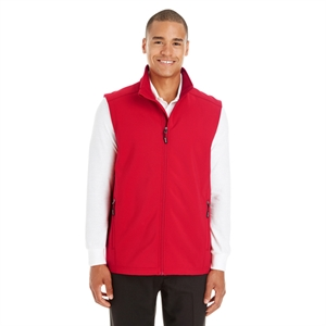 Promotional Vests-CE701