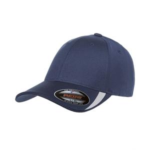 Promotional Headwear Miscellaneous-5006