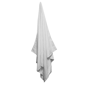 UltraClub by Carmel Towel