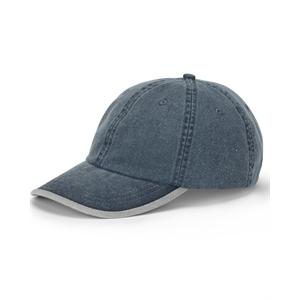 Adams® - Challenger Cap