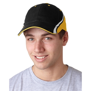 Adams® - Dominator Cap