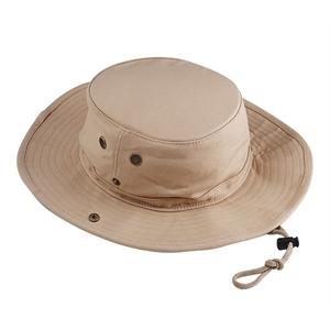 Promotional Bucket/Safari/Aussie Hats-HCO