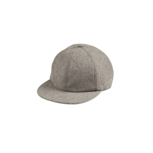 Promotional Headwear Miscellaneous-H0088A7