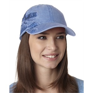 Promotional Headwear Miscellaneous-LPLC1