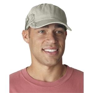 Promotional Headwear Miscellaneous-LPWS1