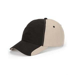 Promotional Headwear Miscellaneous-PE103