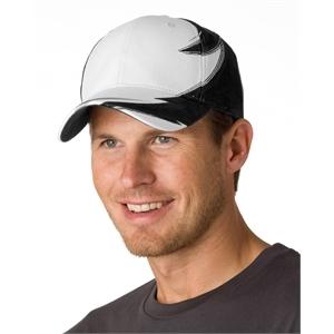 Adams® - Score Cap