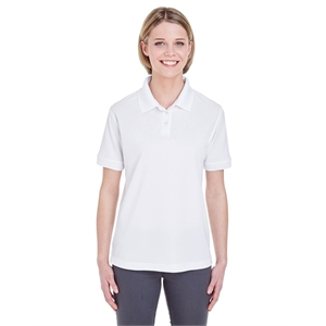 UltraClub (R) - 2XL,FOREST