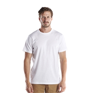 US Blanks® - 2XL,WHITE