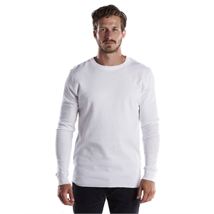 US Blanks® - S,M,L,XL,WHITE