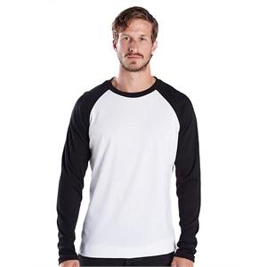 US Blanks® - 2XL,WHITE/