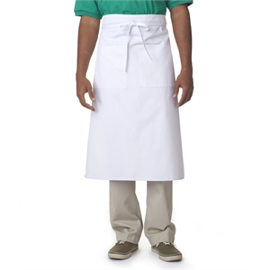 Promotional Uniforms-8207