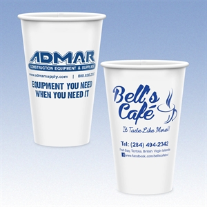 Promotional Paper Cups-H916-B