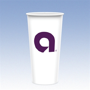 Promotional Paper Cups-H921-B