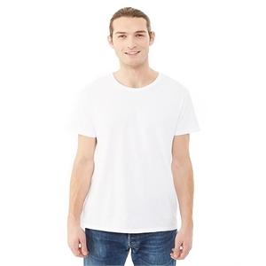 Alternative® - Size: 2XL
