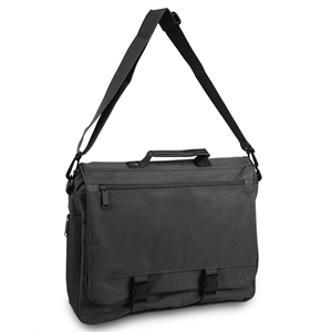 Promotional Briefcases-1012