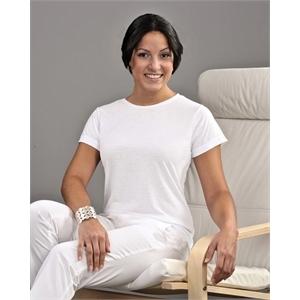 SubliVie® - Color: White,